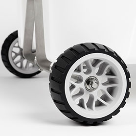 cooler wheels for yeti cooler wheels
